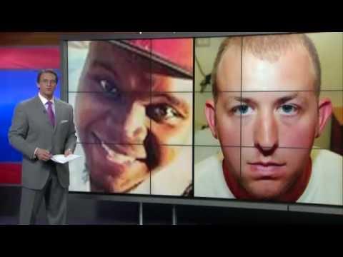 Steve Savard Anchor/Reporter