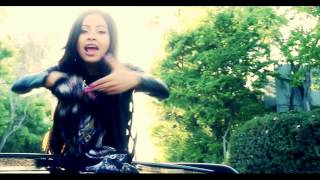 Клип Honey Cocaine - Bad Gal
