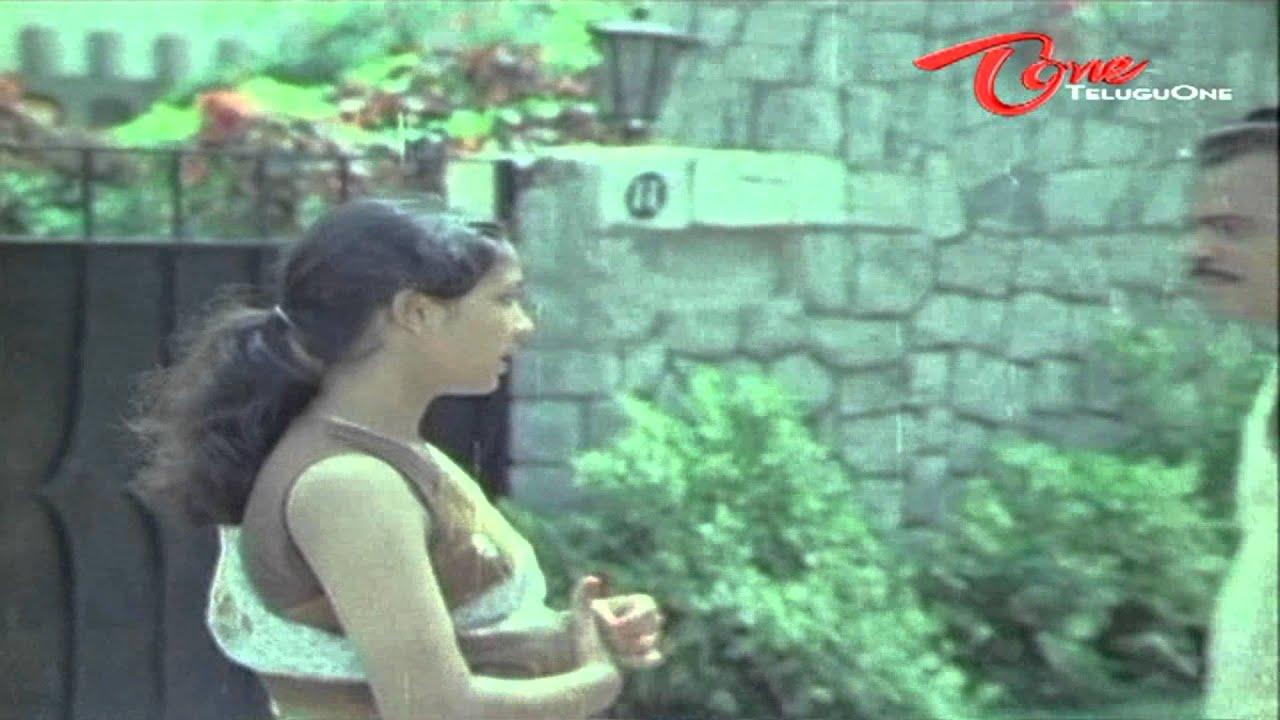 sutti veerabhadra rao and suttivelu