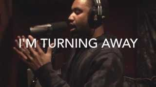 Turning Away - Bryan Andrew Wilson