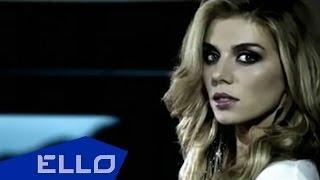 Джиган feat. Анна Седокова - Холодное сердце