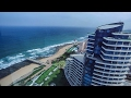 4 Bedroom Apartment for sale in Kwazulu Natal   Durban   Umhlanga   Umhlanga Rocks  