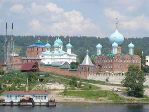 рыболовные туры по россии из перми