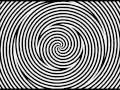 Slavehypnose (female) werde zur Lustsklavin