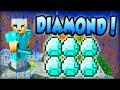 "Lagu Minecraft SKYWARS - ""DIAMOND BATTLE!"" - Minecraft w Ali-A! 17"