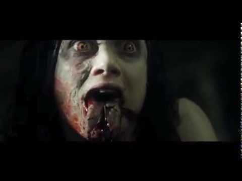 Evil Devil's Due Movie Trailer (Explicit)