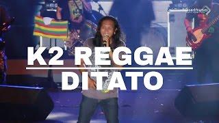 download lagu K2 Reggae - Ditato Shaggy Dog gratis