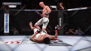 EA SPORTS™ UFC® 2_20180624221903