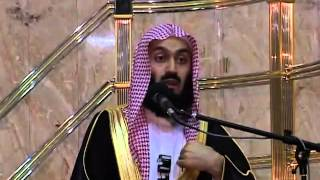 Jewels from the Quran – Episode 7 by Mufti Ismail Menk