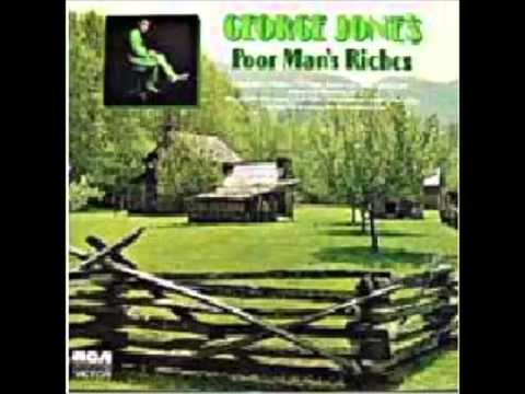 George Jones - That Heart Belongs To Me