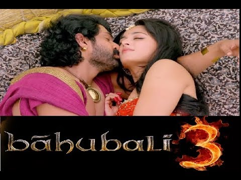 Baahubali 2 - The Conclusion Official Trailer (Hindi
