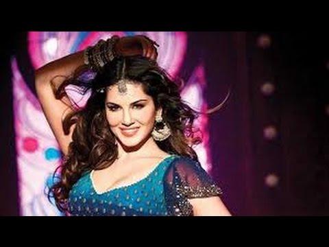 जानिये कहा Sunny Leone को करना पड़ा Laila O Laila गाने पर 6 बार perform