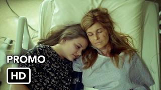 "Nashville 5x09 Promo #2 ""If Tomorrow Never Comes"" (HD) Season 5 Episode 9 Promo #2"