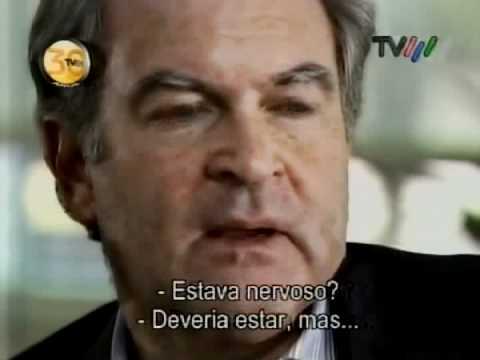Bernard Madoff   O mais famoso criminoso do mundo financeiro