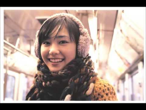 Hanamizuki - Aragaki Yui