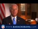 Joe Biden Introduction