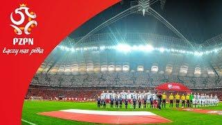 Łączy nas piłka | Promo