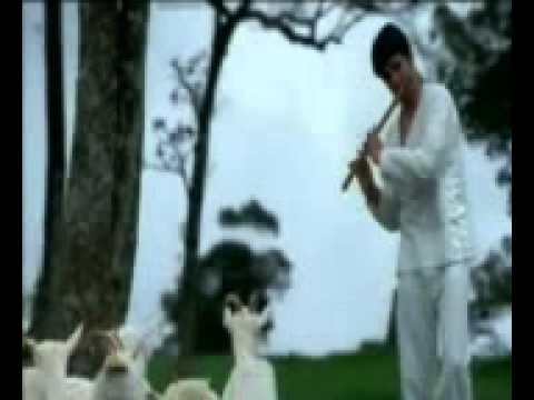 1.hindi   Gana video