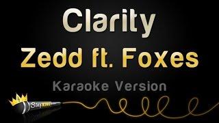 download lagu Liam Payne Ft. Quavo - Strip That Down Karaoke gratis