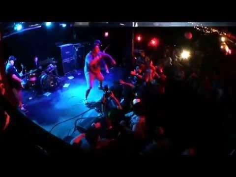 Infest Live Full Set Baltimore 2016 Post-MDF Show