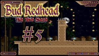Bud redhead torrent — 3