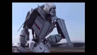 Download The Air Plan Change into Transformers 2015 December 06 3Gp Mp4