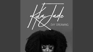 Download Lagu Day Dreaming Gratis STAFABAND