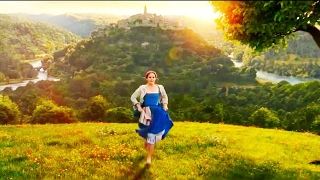 Beauty And The Beast (2017) Featurette