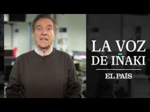 La voz de Iñaki | ¿Habrá que repetir las elecciones catalanas?