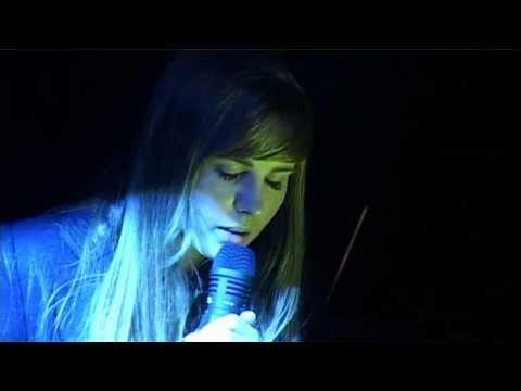 Bonnie Raitt - Wounded Heart