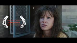 HOUNDS OF LOVE Australian Cinema Trailer (2017)