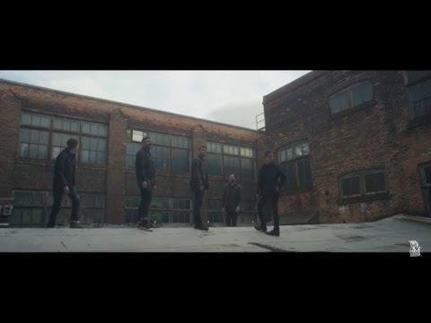 Silverstein Ghost music videos 2016