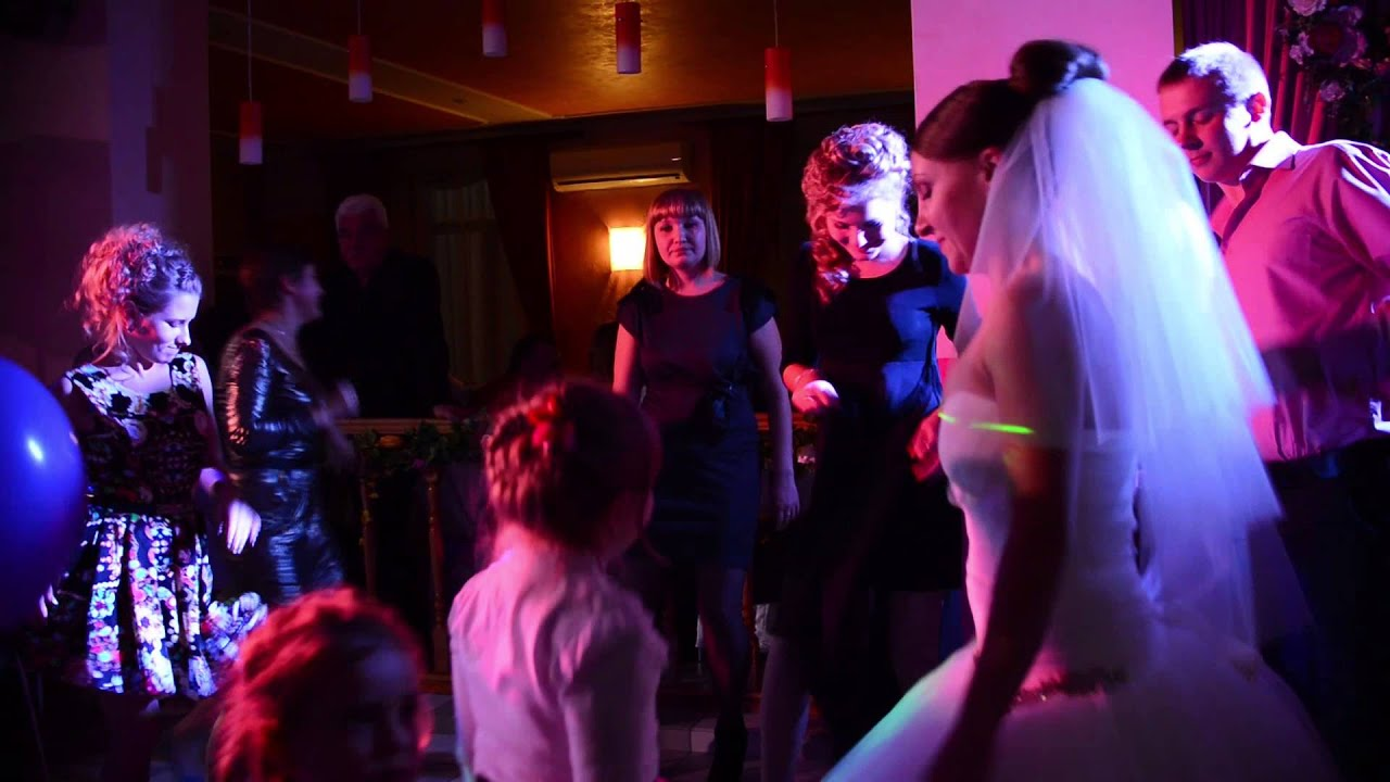 saksofon-na-svadbe-video