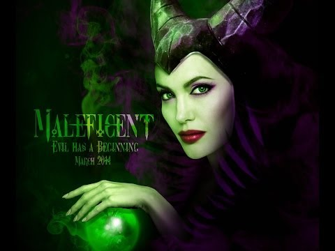 ((FILM FAMILY)) Watch Maleficent Full Movie Streaming Online (2014) 720p HD