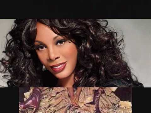 WLS WEBSITE http://www.wlsam.com/Article.asp?id=1414691&spid=16521 NEWS: http://www.donna-tribute.com/news.htm DS WEBSITE http://donnasummer.com/