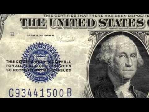 Что Можно Купить За 1 Доллар США