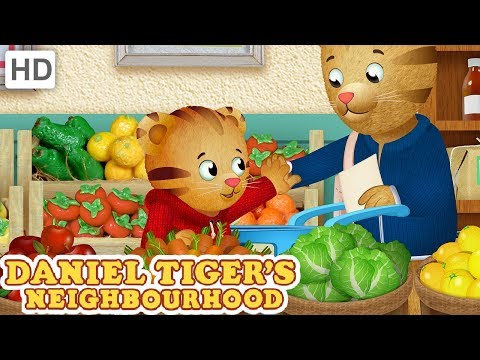 Bath Song   +More Nursery Rhymes & Kids Songs - Cocomelon (ABCkidTV)