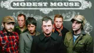 Watch Modest Mouse Talking Shit About A Pretty Sunset video