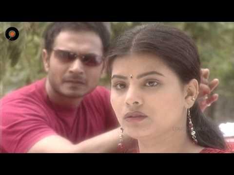 Episode 650   Chakravakam Telugu Daily Serial   Loud Speaker