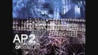 Watch Ap2 My Sympathies video