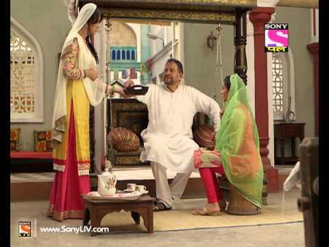 Tum Saath Ho Jabh Apne - Episode 11 - 12th September 2014