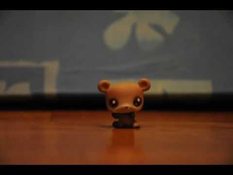 Смотреть фильмы онлайн боевики морпех 5