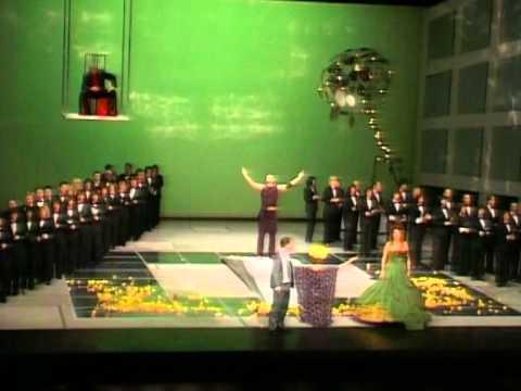 Opera Nova W Bydgoszczy 2008