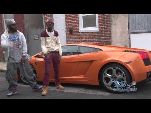 'big Meech' Mardeze - Watch On Hd720 video