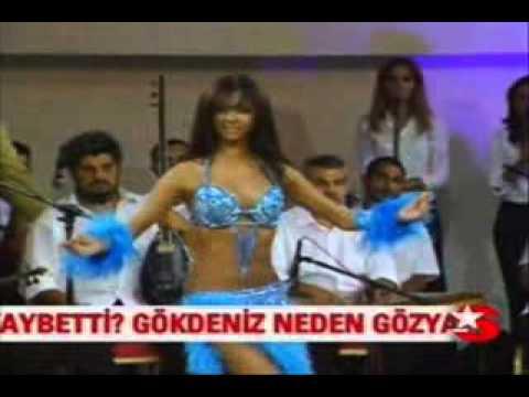 احلى راقصة مليهاش حل فى الرقص الممتع