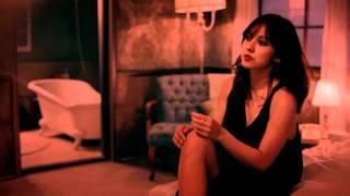 SPICA(???) _ Doggedly (???) MV
