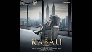 Kabali - Whistle Theme
