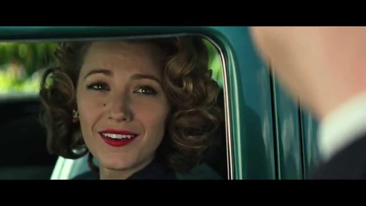 giovinezza Trailer HD