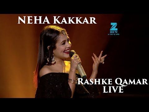 Best of Neha kakkar Himesh Reshammiya Songs Jukebox Aashiq Banaya Aapne 2018