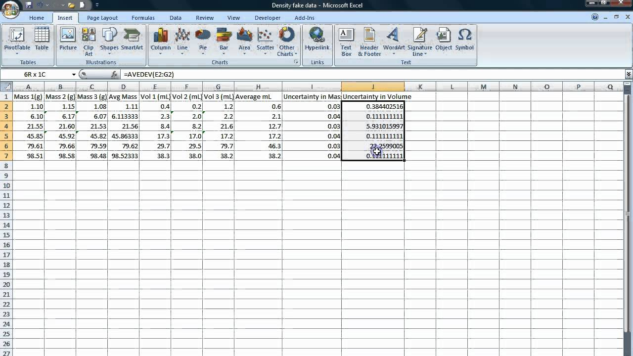 how to add standard error bars in excel 2016